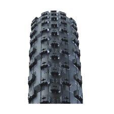 "Kenda Tire K917 29X2.20"" Karma Dct/Sct Folding Black/Black Skinwall"