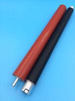 Brother HL3140 HL3170 MFC9130 MFC9330 MFC9340 Upper Fuser Lower Pressure Roller