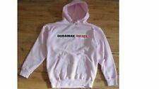 duraMAX PINK sweatshirt  DIESEL GMC/HUMMER/CHEVROLET XL
