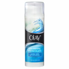 OLAY PORE MINIMIZING CLEANSER + SCRUB 150ML