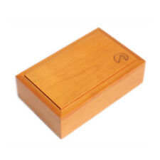 Wolf Productions - Z2 Box - 2 Piece Rolling Box