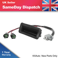 New Tailgate Release Handle Switch Land Rover DISCOVERY 3 & 4  LR015457