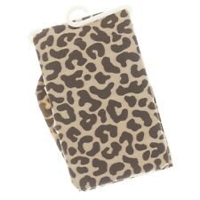 Gymboree Baby Girl 6-12, 12-24 Months, 2T-3T Leopard Print Toddler Tights