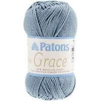 Grace Yarn Citadel 057355389458