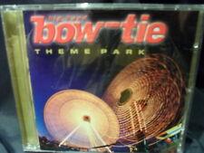 Big Band BOW-TIE-Theme Park