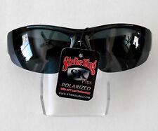 Strike King Plus Series Polorized Sunglasses