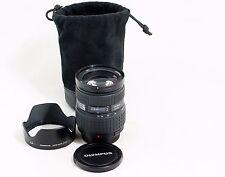 Olympus Digital 14-54mm f2.8-3.5 Zuiko Lens 4/3 E-30 E-5 E-330 E-520 E-620