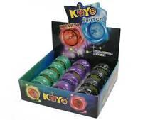 YO YO 1 KOYO SMARTY CLUTCH TRICK TOY NOVELTY GAME HOBBY YO-YO YOYO KIDS BEGINNER
