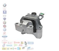 SUPPORTO SOSPENSIONE MOTORE ALFA ROMEO 4C SPIDER FIAT BRAVO LANCIA DELTA 1.6 1.9