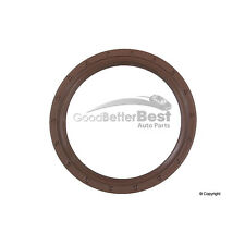 New CRP Engine Crankshaft Seal Rear 11142245364EC 11141706785 BMW