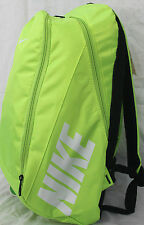 """Unisex 18"""" Two Compartment Polyester Backpack, College Bag,Office Bag"""