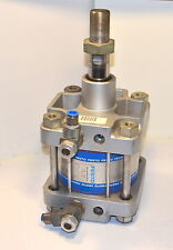 FESTO Germany Double Act Pnuematic Cylinder 160mm Piston Dia DNG-160-0025-PPV-A