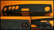 Conception du Tableau de bord -La gamme gainée de Cuir simili-Mini Austin Cooper