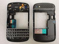 BlackBerry Q10 Original OEM Complete Housing