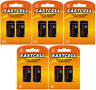 ☀️☀️☀️☀️☀️ 10 x CR2 Lithium Batterie ( 5 Blistercards a 2 Batterien) EASTCELL