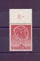 Berlin 1950 - Industrieausst. ERP - MiNr.71 postfrisch** - Michel 100,00 € (736)