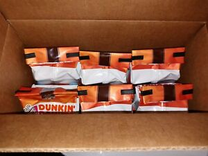 CASE of 6 Dunkin Donuts Original Blend Medium Roast Ground Coffee 12 Oz