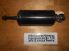 HARLEY DAVIDSON SOFTAIL REAR SHOWA SHOCK 54508-00B
