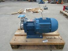 Magnatex Magnetic Drive Pump Mp1251 N40n 180tc New