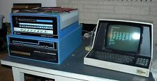 Altair 8800B complete system