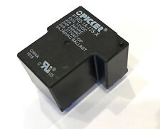 40 AMP UPGRADE FOR DISCONTINUED OMRON G8P-1A4P 12VDC 30AMP General Purpose Relay