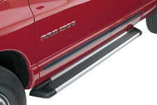Westin Sure Grip Running Boards - 27-6510 - New universal running boards