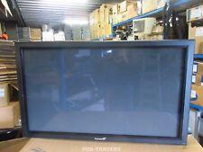 PANASONIC TH-42PF30ER 42 inch, Full HD, 1920x1080, Plasma HDMI TV