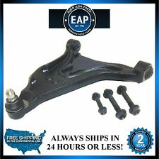 For Volvo 850 S70 V70 2.3L 2.4L 5cyl Right Front Control Arm NEW