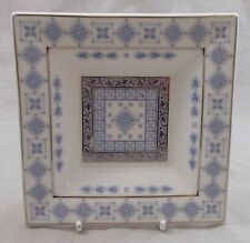 Villeroy & and Boch AZUREA square dish 14cm