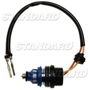 Fuel Injector Standard TJ49