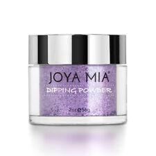 Joya Mia Dip Dipping Powder Color 2oz JMDP-52