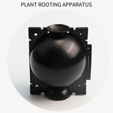 5pcs Plant Root Growing Box - FREE SHIPPING 2020
