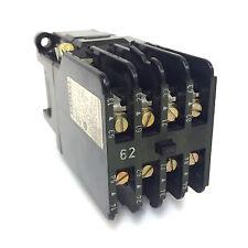 Control Relay 3TA6307-0A-110VAC Siemens 110VAC 6NO/2NC 3TA63070A *New*