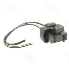 A/C Clutch Cycle Switch Connector 4 Seasons 37234