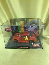 Disney Store Exclusive Cars Long GE 1:43 Diecast Car In Case Kg D1 movie pixar