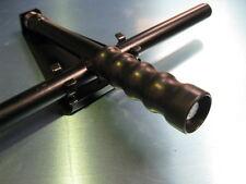 19 mm WHEEL BRACE, LIGHTWEIGHT COMPETITION, FORD ESCORT MK1, MK2, HISTORIC RALLY
