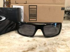 *Brand New In Factory Box Mens Oakley Gascan Sunglasses OO9014*