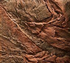 Juwel fond Arrière pour Aquariophilie Cliff Dark 600 x