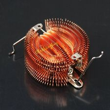 Copper Heatsink For Computer Northbridge Cooling