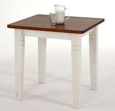 Aktuelles-Design-Bis-4 Esstische & Küchentische aus Massivholz