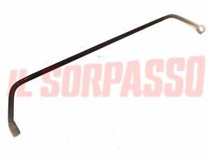 BAR Fiat Stabilizer 850 Special Coupe Spider Original
