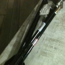 "Double Adjustable 32"" Pro Ladder Bar Kit w/mounting brackets"