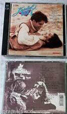 Morbidose Rock 8 - 36 ORIGINALE-Hits... 1994 do-CD