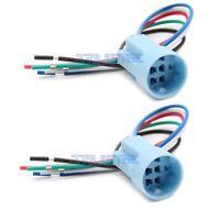 Carbon Brushes For Makita CB401 CB402 CB417 6X9X13mm HR2400 NHP1310 191955-1 AU