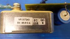Arburg ARB 550 SN 115695A 115695