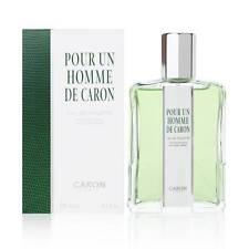 Caron Pour Un Homme de Caron Cologne fro Men 125ml EDT Spray