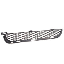 NEW Right Front Grilles Upper Bumper Mesh Grill For 2004-2006 BMW X5 E53