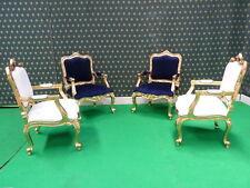 1 x  Designer Armchair Chair