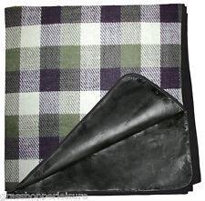 COLEMAN CARPET FOR DA GAMA 6 MAN TENT camping accessory footprint mat floor