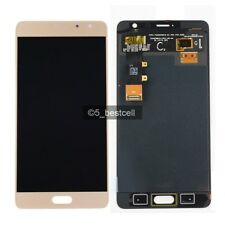 """New Gold 5.5"""" Xiaomi Redmi Pro Touch Digitizer Screen+LCD Display Assembly"""